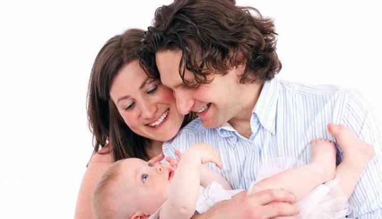 Erkek isimleri Kulağa Hoş Gelen Modern Yeni Erkek Bebek İsimleri