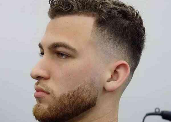 Erkek Saç Modelleri 2019 | Erkek Saç Modelleri Uzun Kısa İsimleri