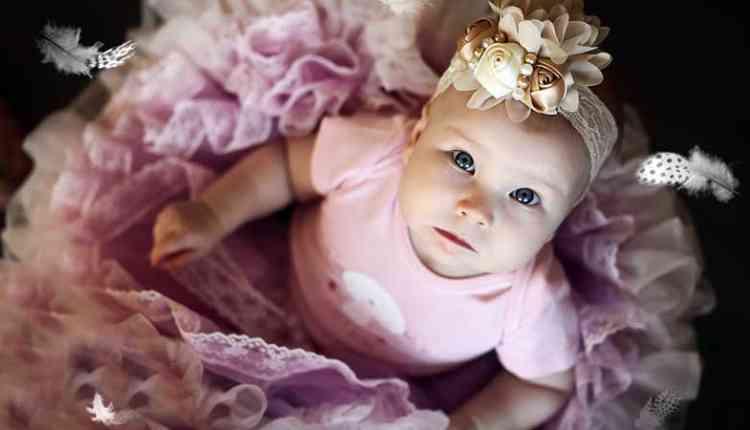 Kız isimleri Modern Yeni En Güzel Kız Bebek İsimleri ve Anlamları