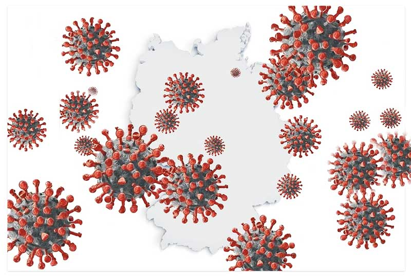 Koronavirüs antikor testi Türkiye | immün plazma tedavisi nedir | Elisa testi
