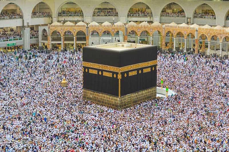 Rızık nedir Rızık ne demek eodev rızık ile ilgili dua islamda rızık nedir